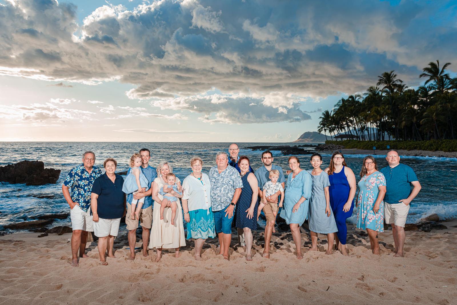 Oahu2019-9303.jpg
