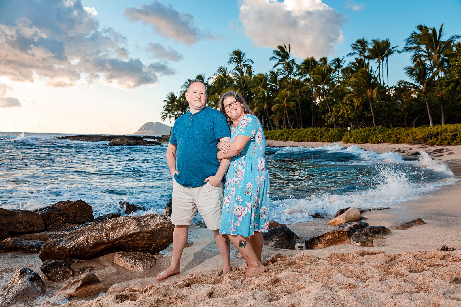 Oahu2019-9377.jpg