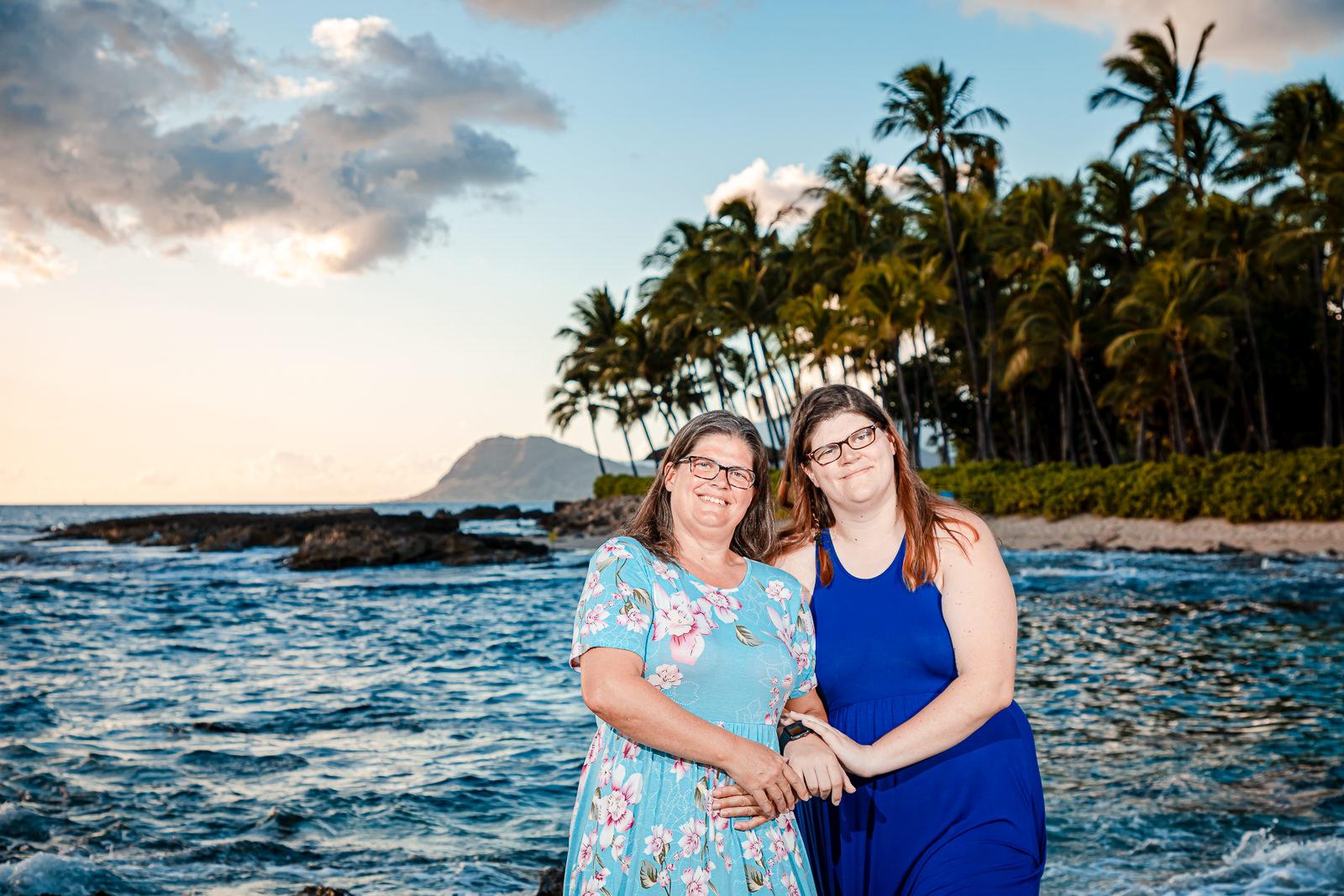 Oahu2019-9389.jpg