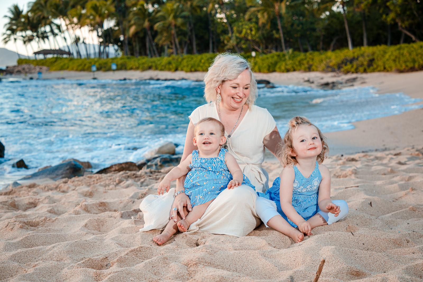 Oahu2019-9413.jpg