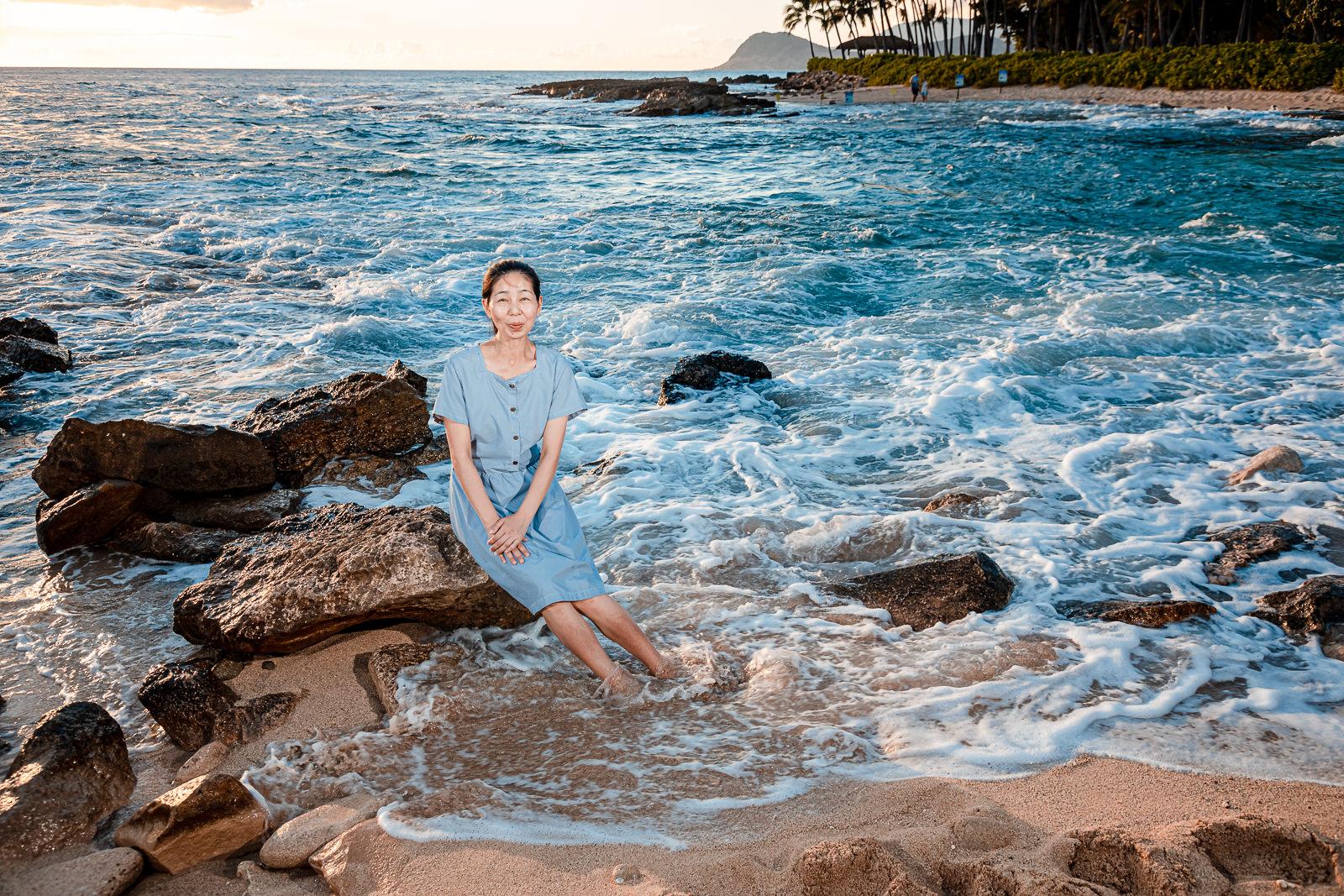 Oahu2019-9523.jpg