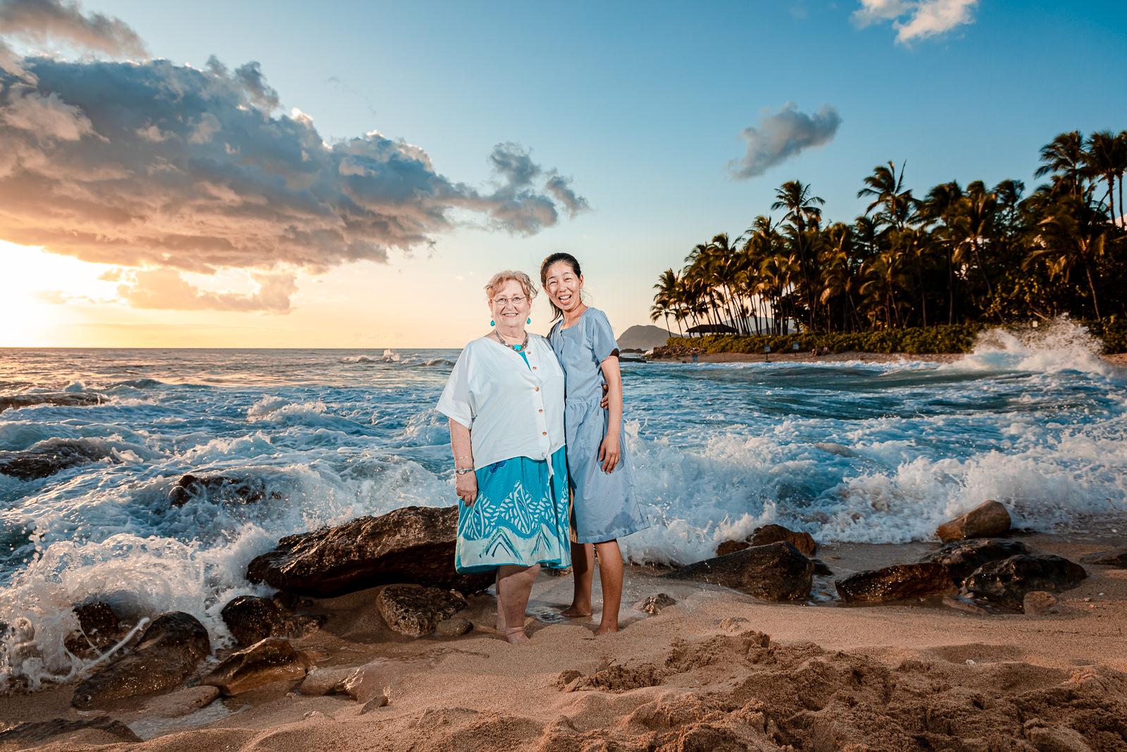 Oahu2019-9538.jpg