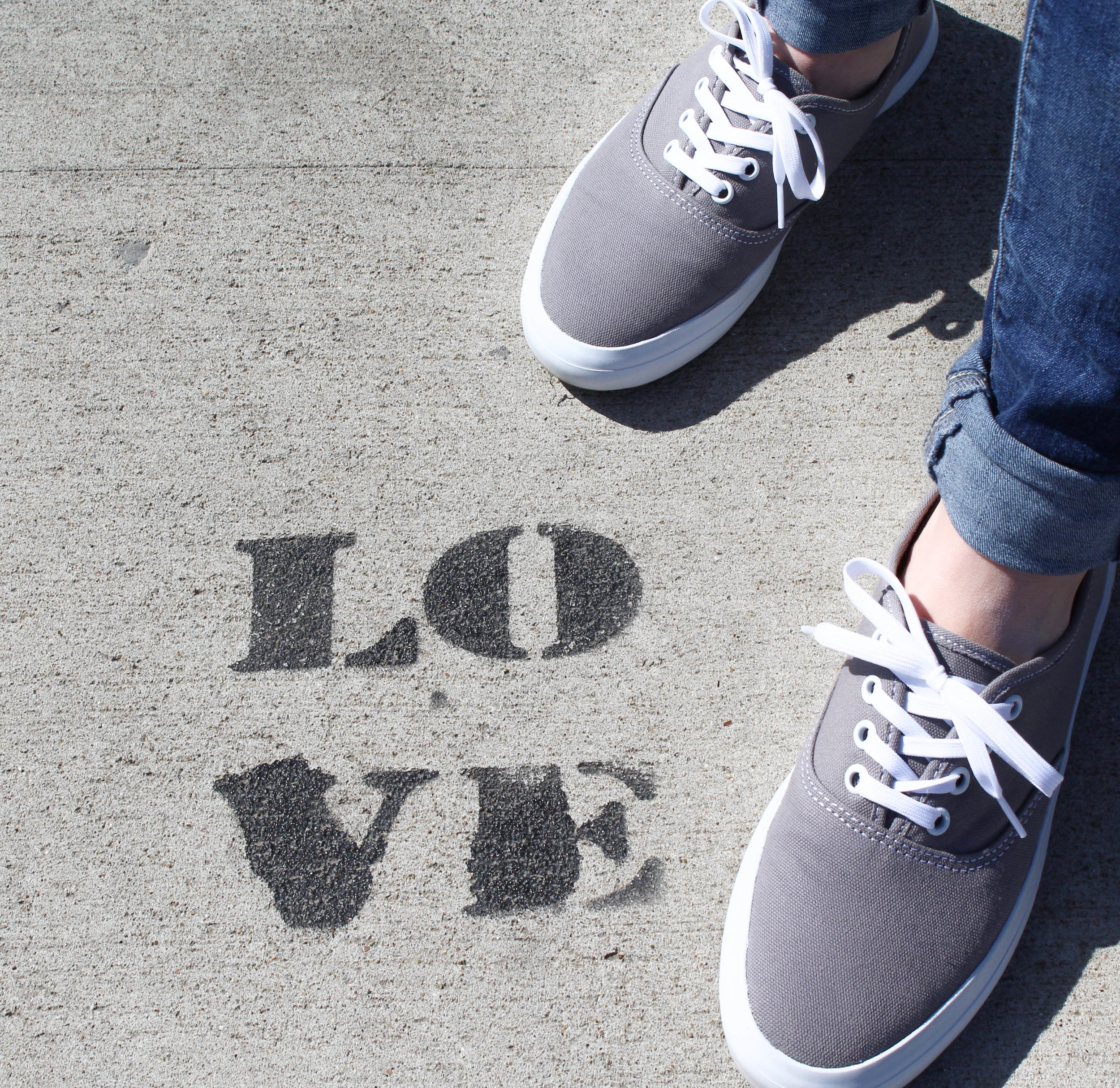 Ethical & Organic Shoes