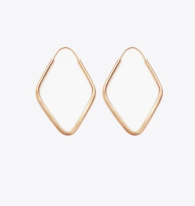 Nisolo jewelry