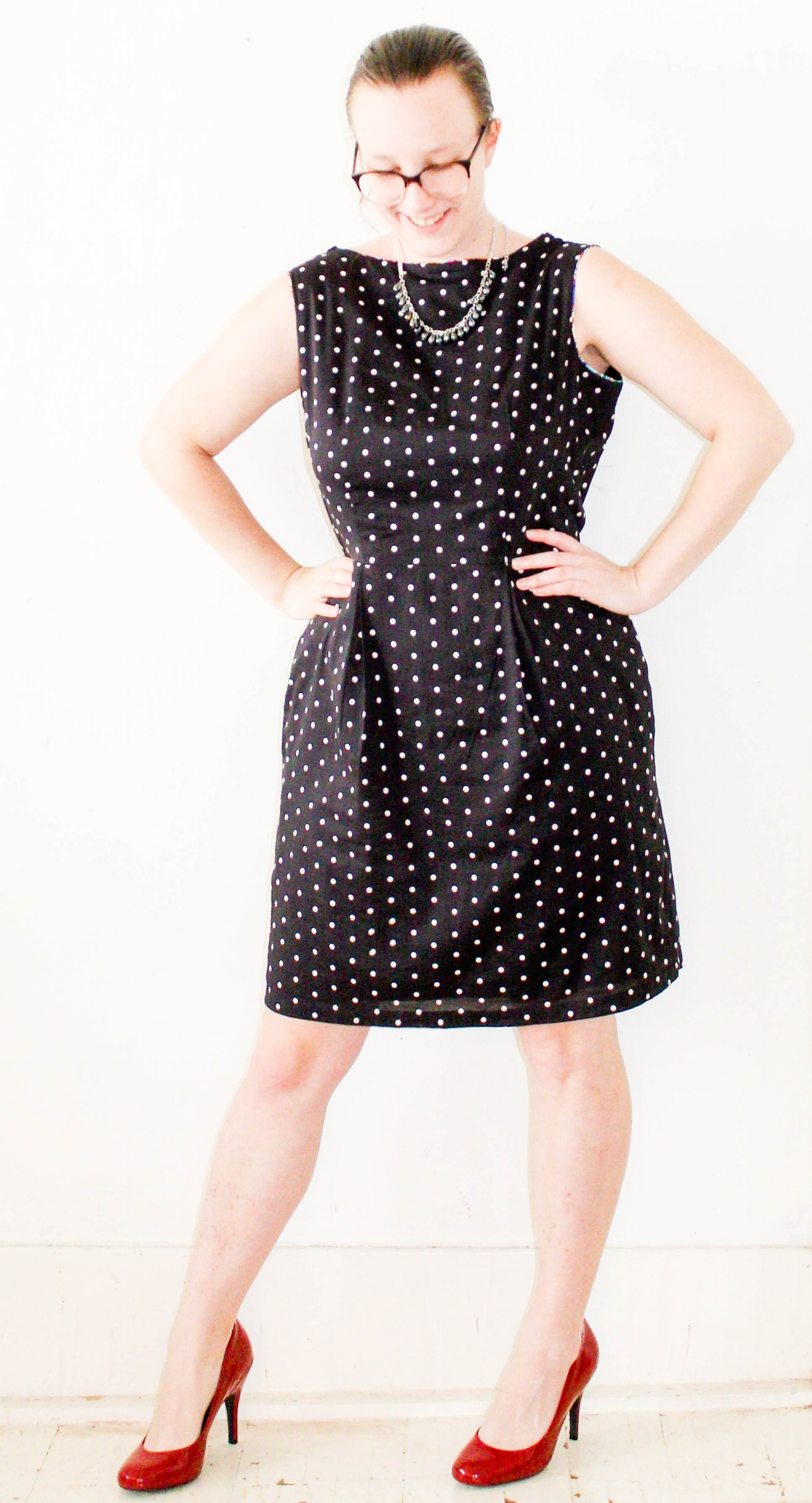 Affordable Ethical Fashion