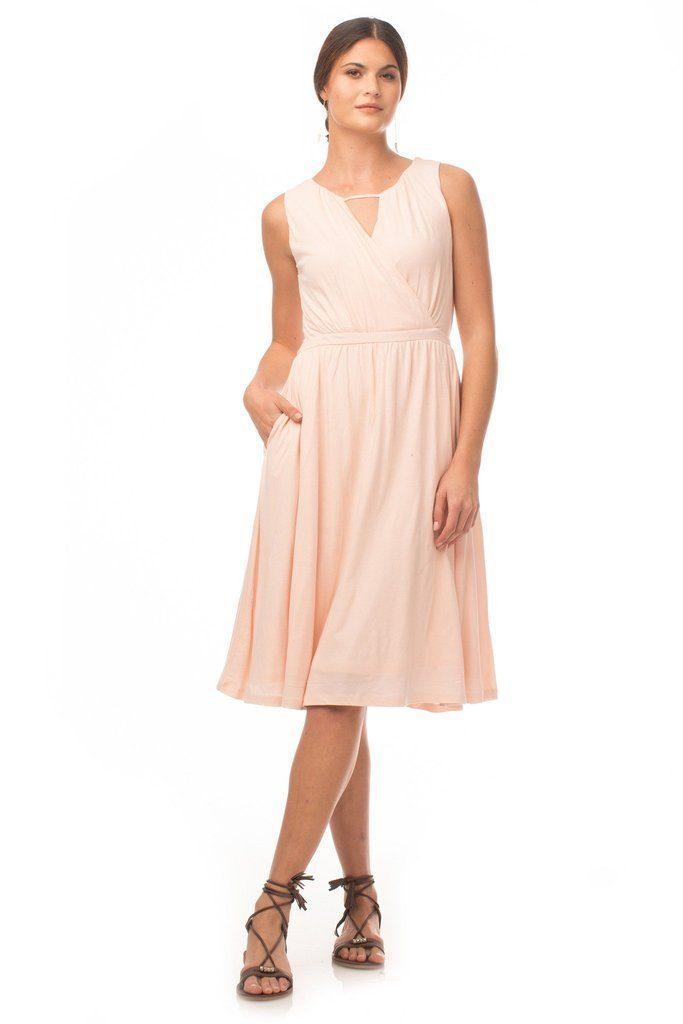 dresses-tissue-knit-begonia-dress-1_1024x1024_fa7bfdb9-82e8-4e03-8f2d-7f28ff3c6efa_1024x1024.jpg