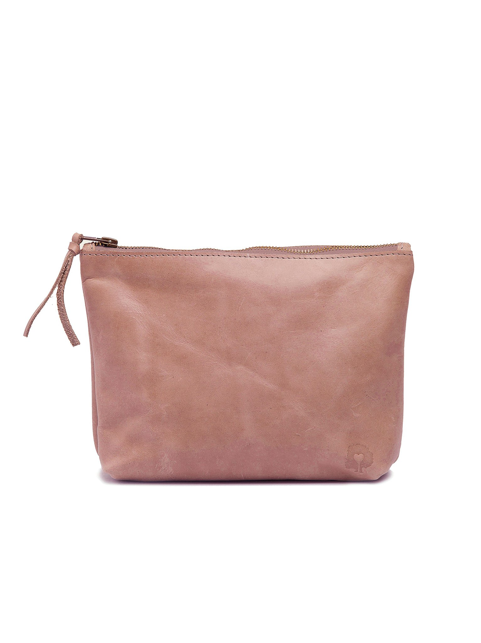 Emnet_Zip_Pouch_Dusty_Rose_2048x2048.jpg