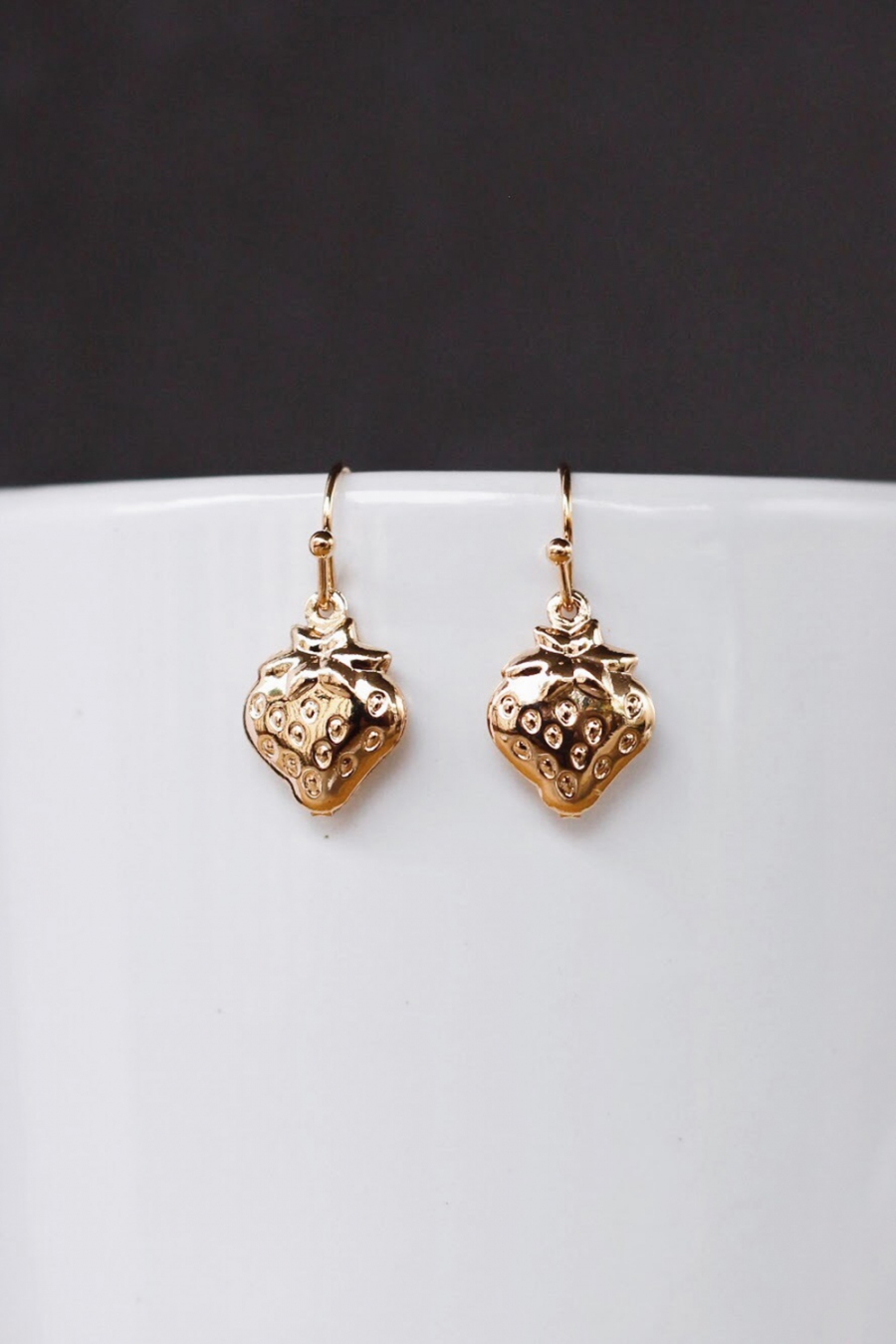 strawberry-gold-earrings.jpg