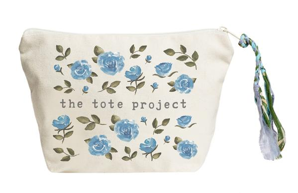 PC: The Tote Project