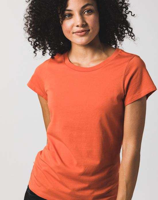 Ethical Clothing for Women