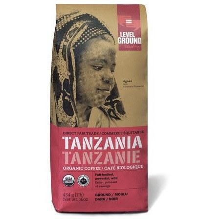 Tanzania_Coffee_Package_2000x.jpeg