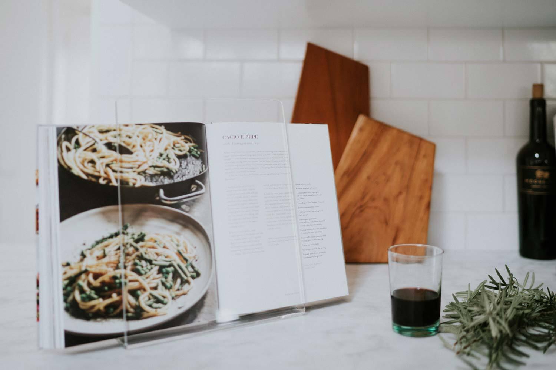 01-Balsamo-Cookbook_1500x1500.jpg