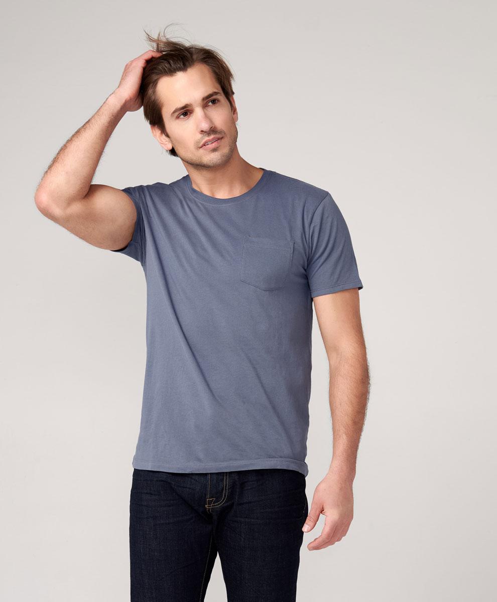 organic fair trade cotton t-shirts