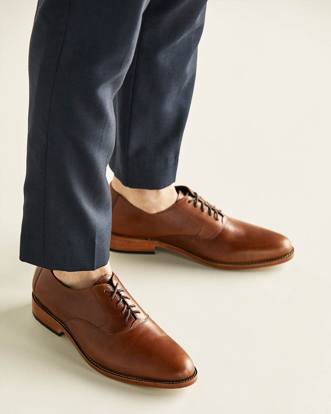 ethical men's style