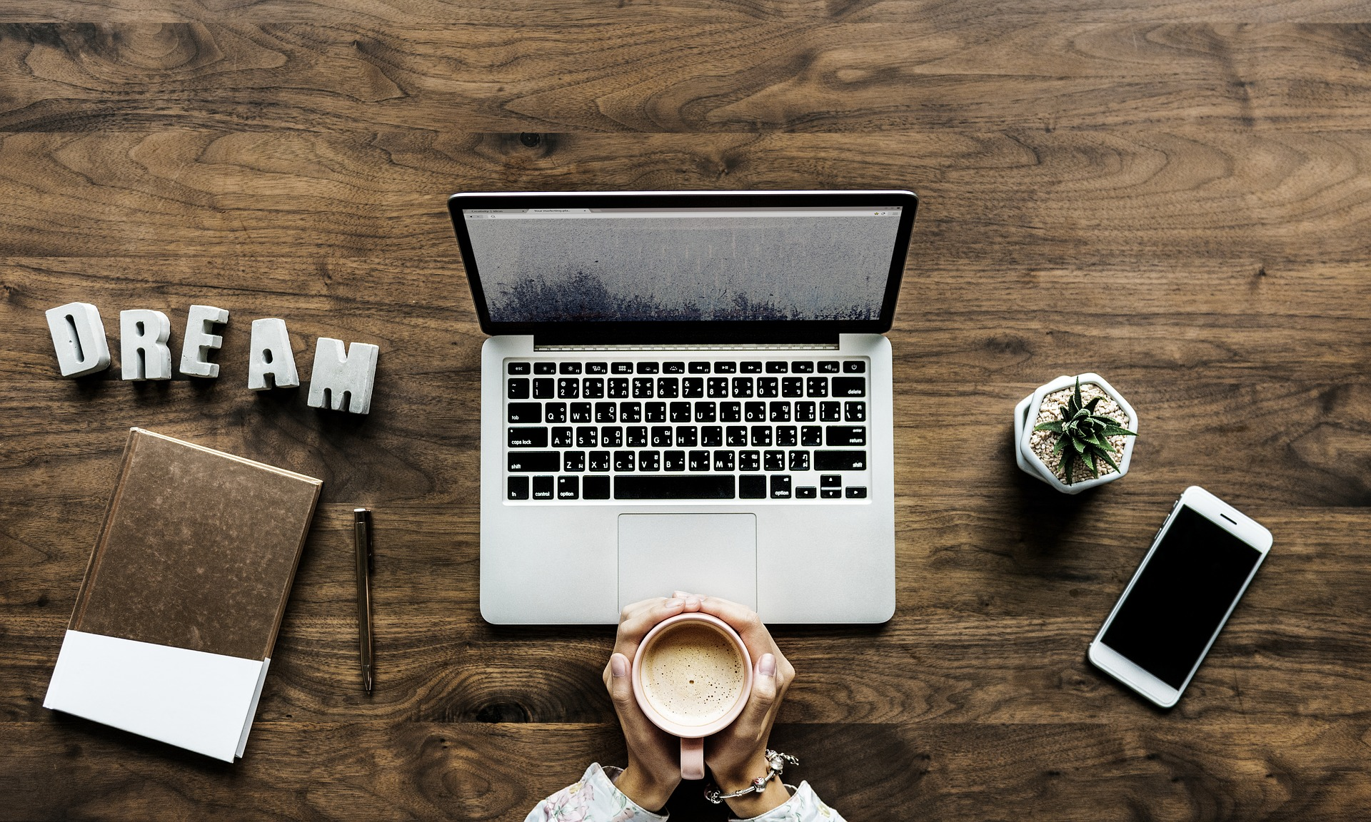 The Myth Bloggers Get Paid in Product