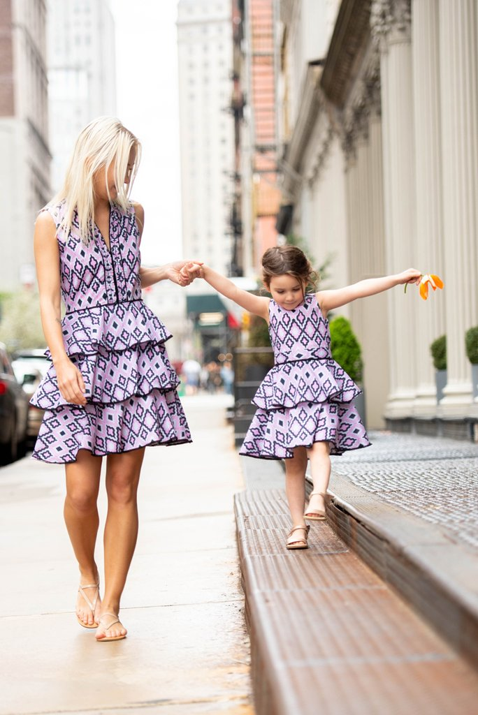 Ethical Clothes for Kids