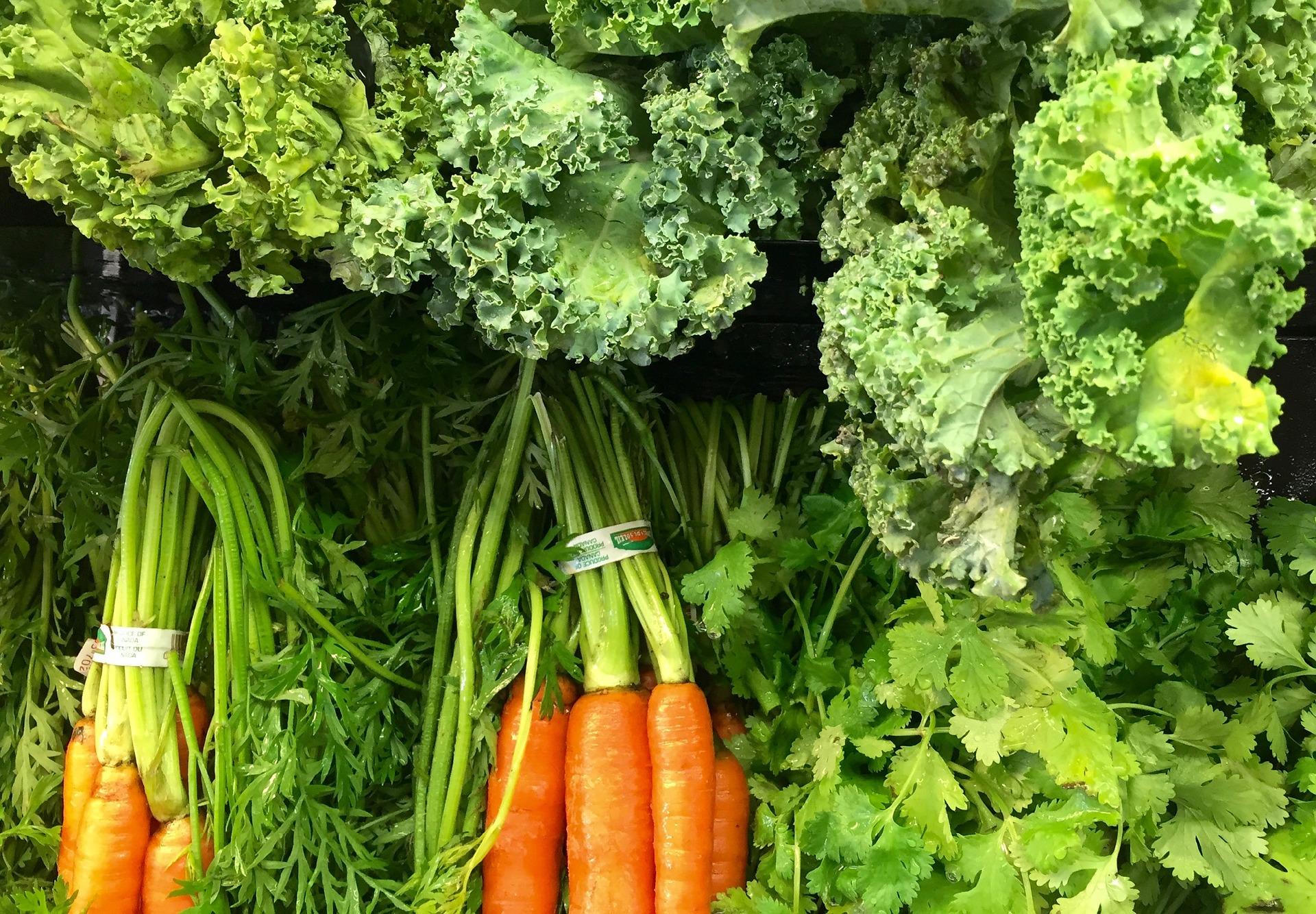 vegetables-1730005_1920.jpg