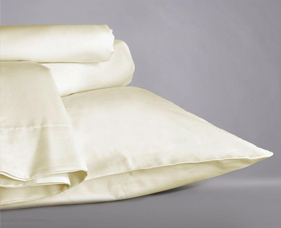 Organic Sheets Made in America