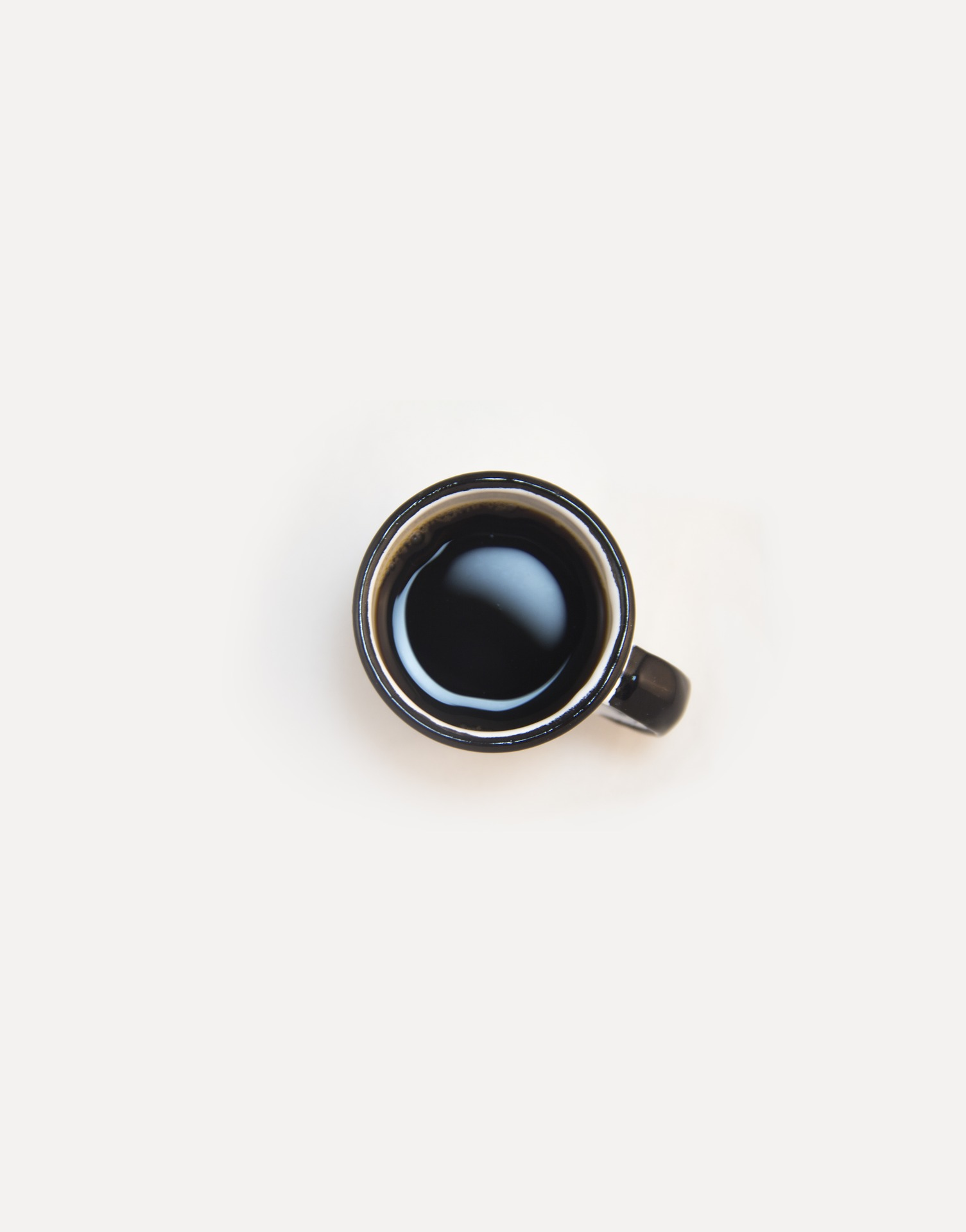 Recycleable K Cup Brands
