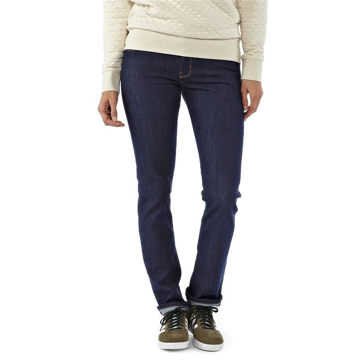 Ethical Jeans