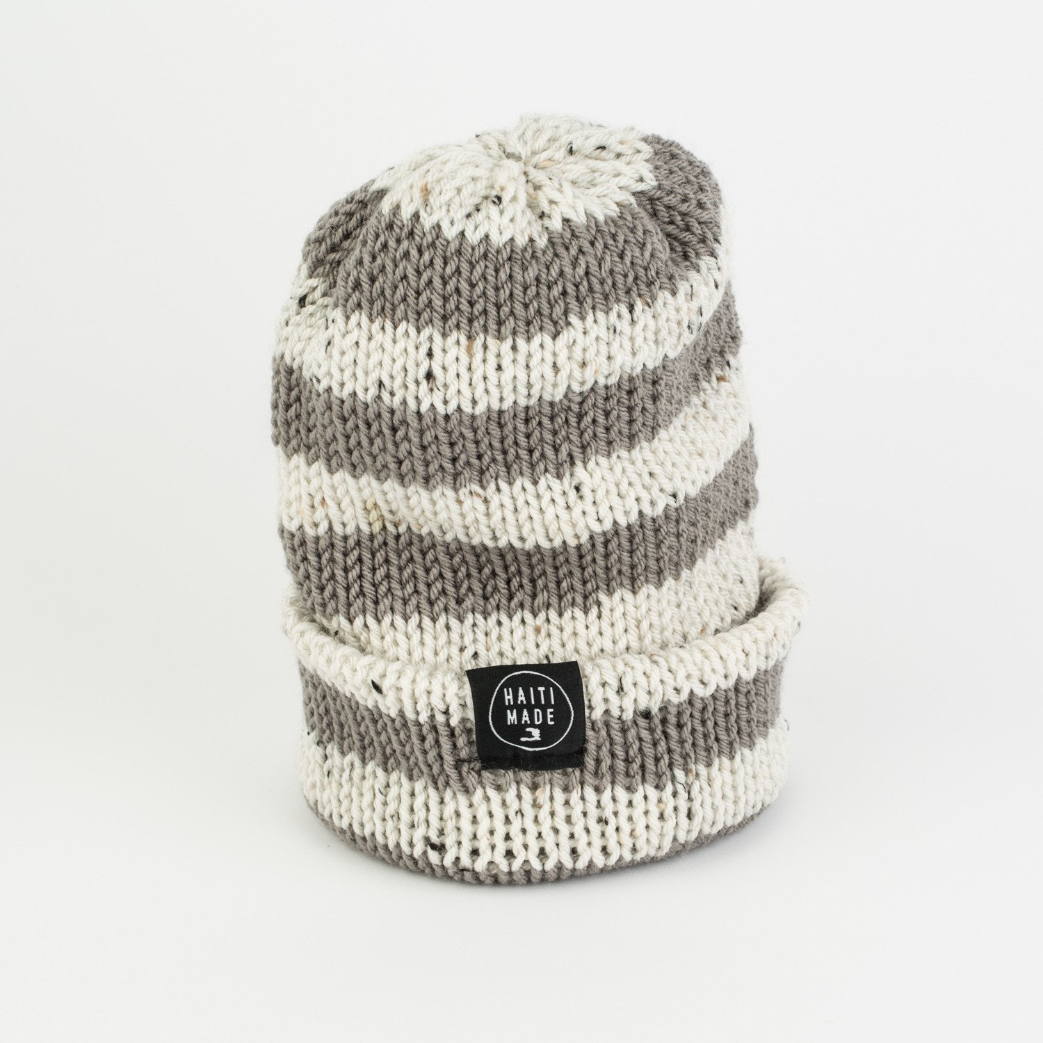Ethically Made Beanies