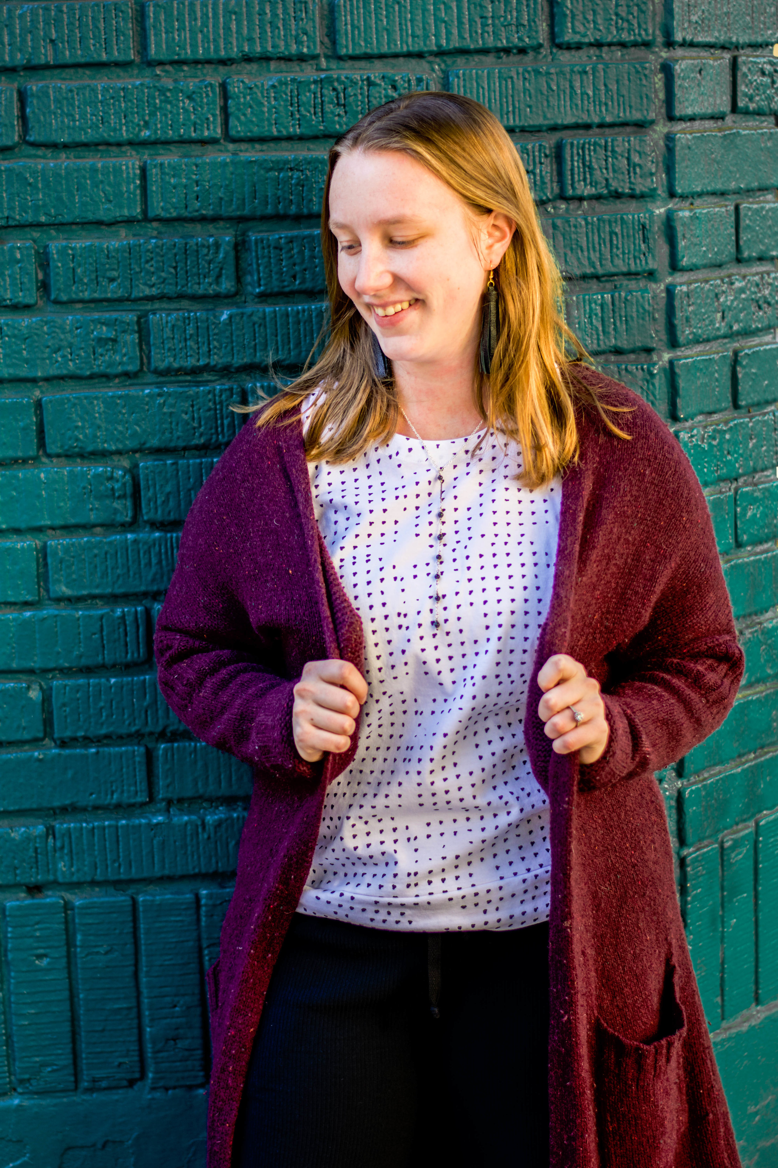 Ethical Clothing Brands for Women
