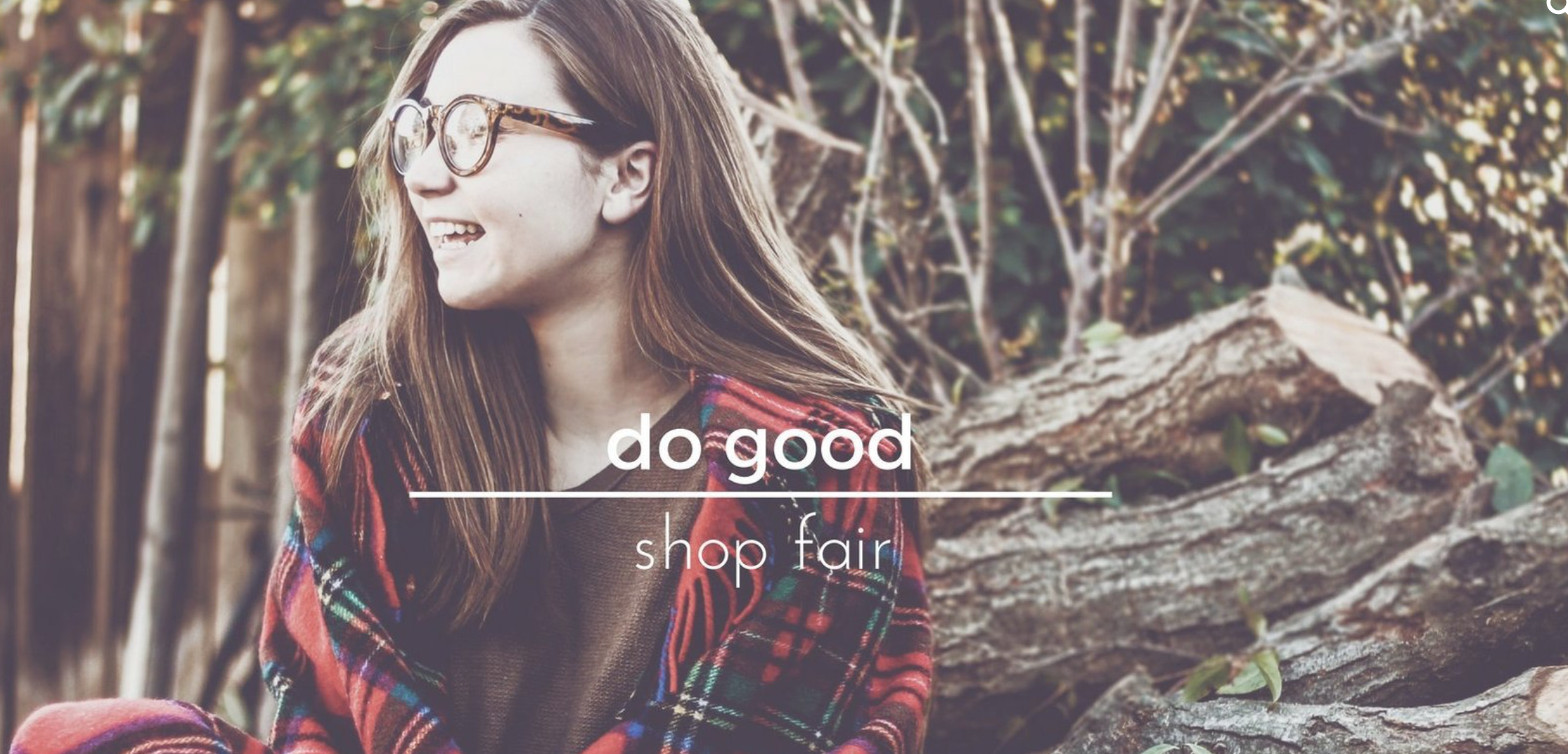 Ethical Boutiques to Shop Online