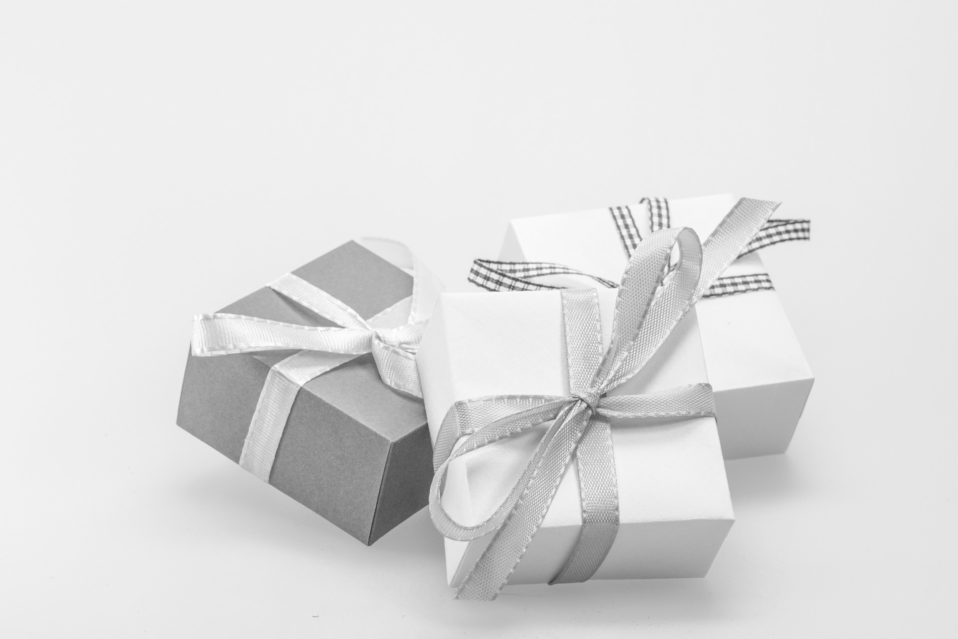 Gifts everyone will love