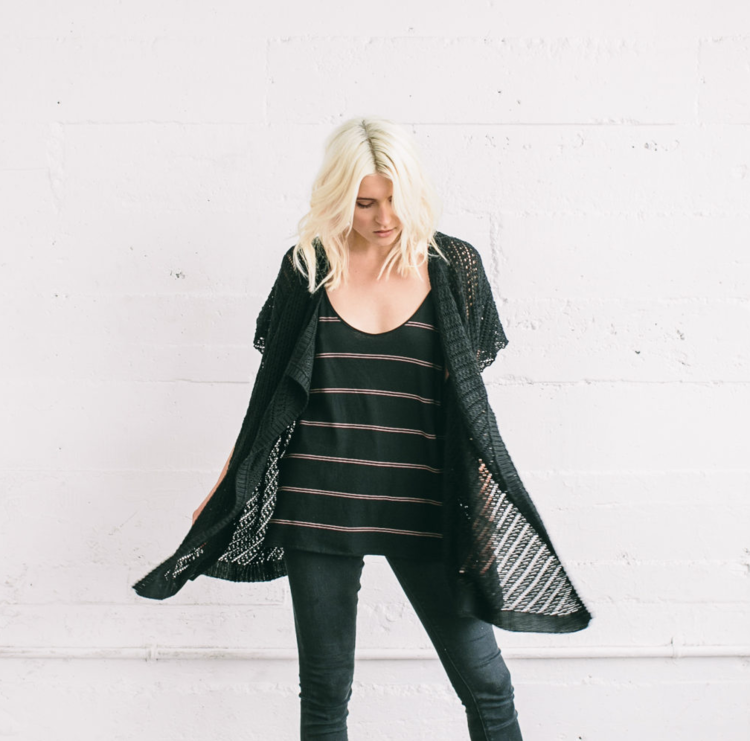 Ethical Clothing Black friday deals