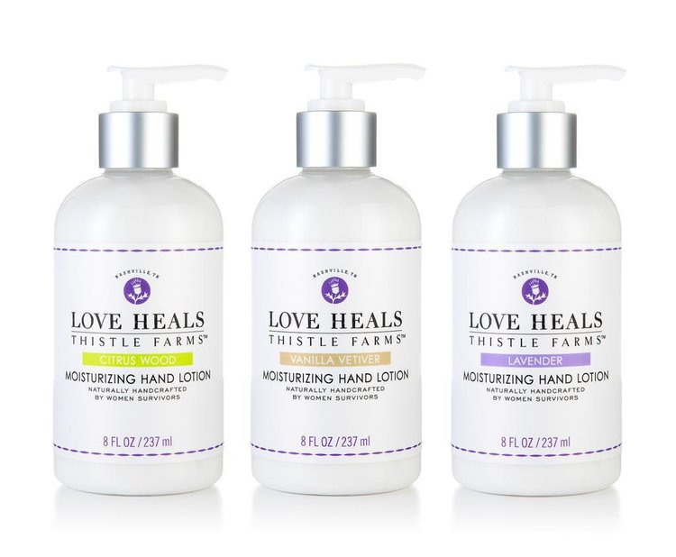 Where to Buy Thistle Farms