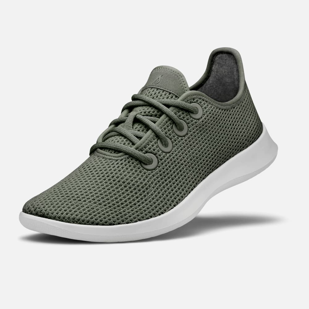 Sustainable Shoe Brands