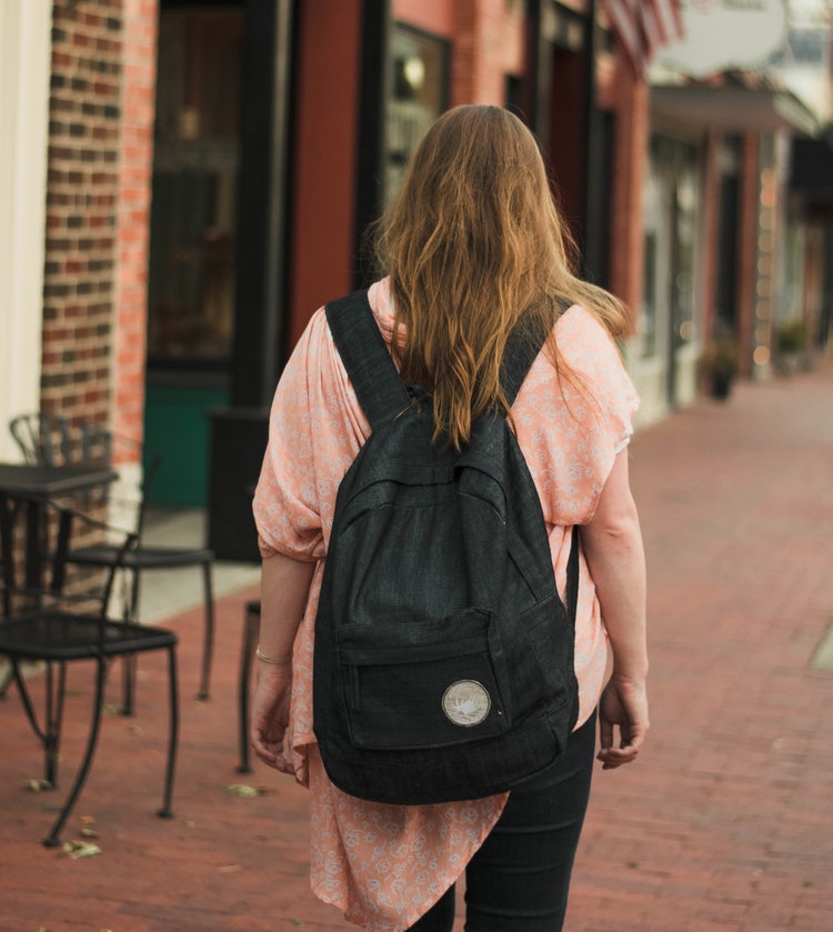 affordable+fair+trade+backpack