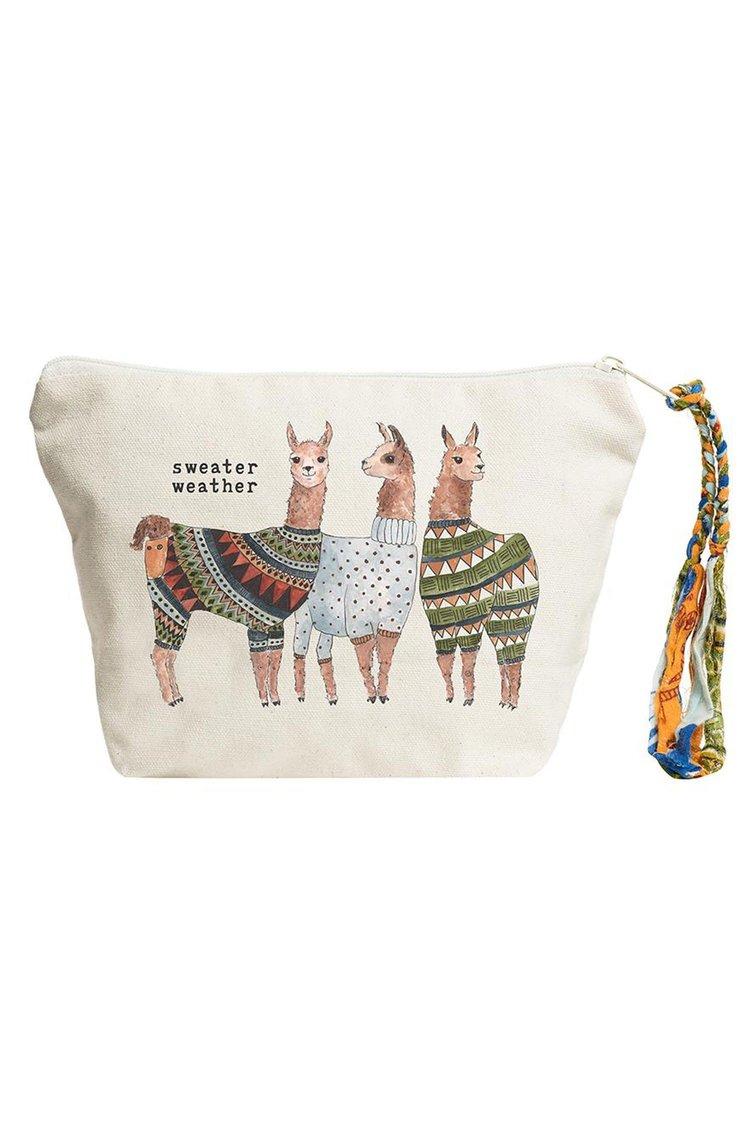 fair trade cotton tote bag