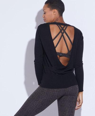 affordable fair trade organic clothing