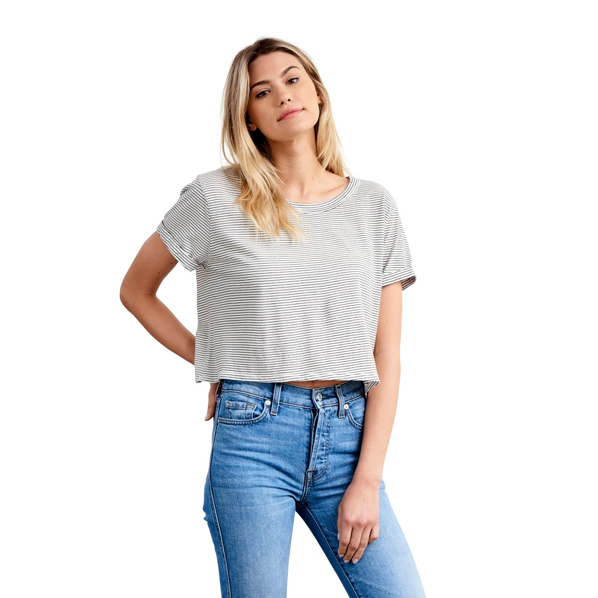 affordable organic clothing brands