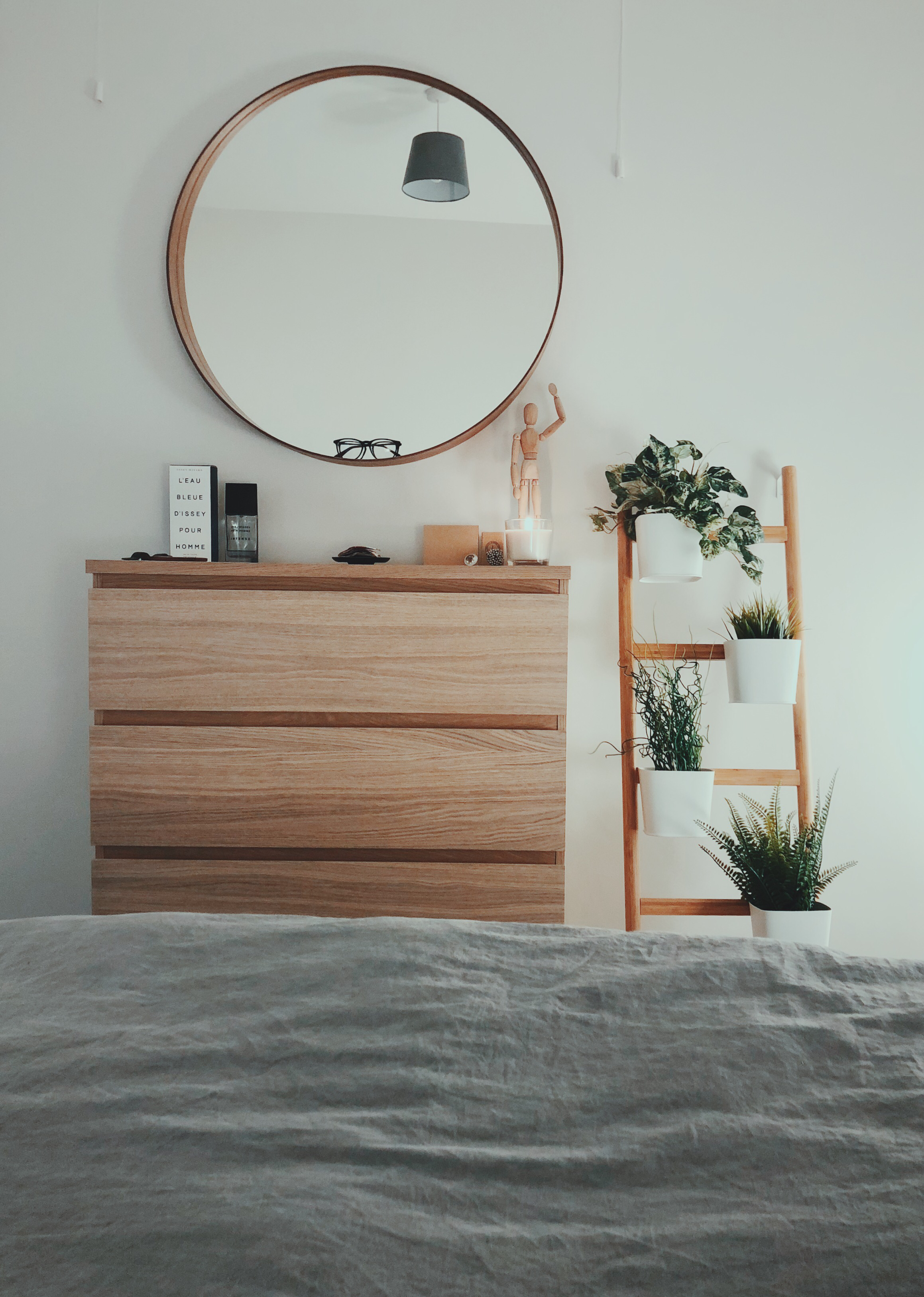 where to buy sustainable furniture