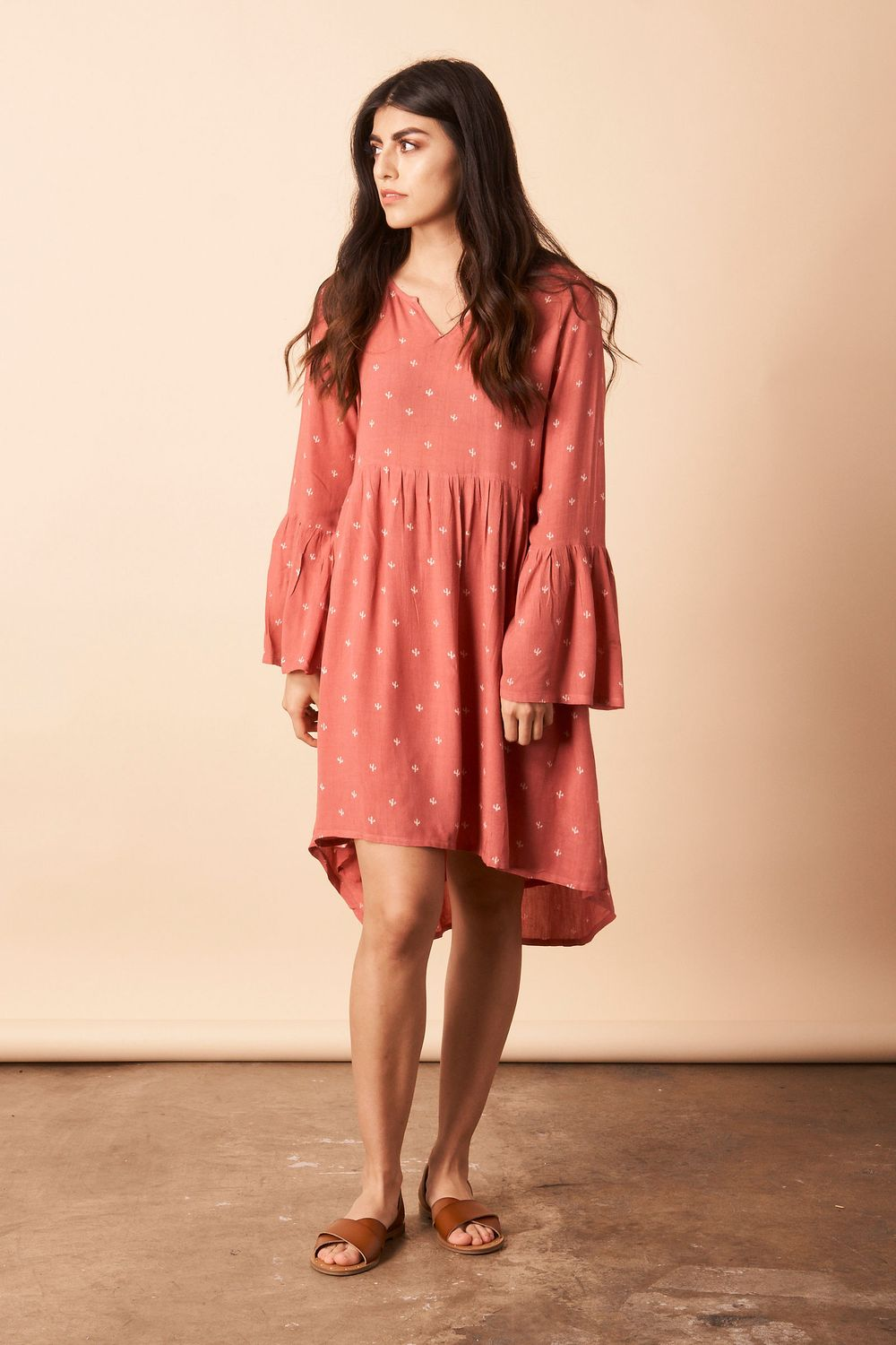 ethical dresses for women