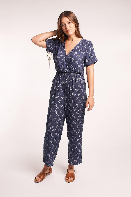 ethical dresses for women
