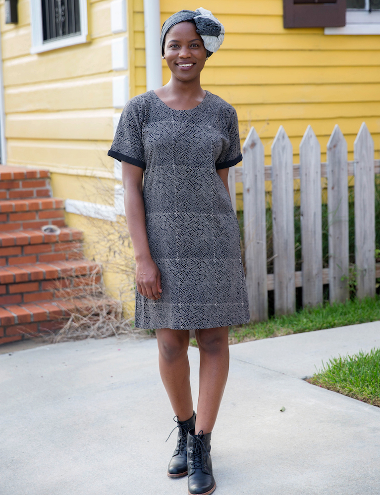 Affordable Ethical Clothing Brands for Women