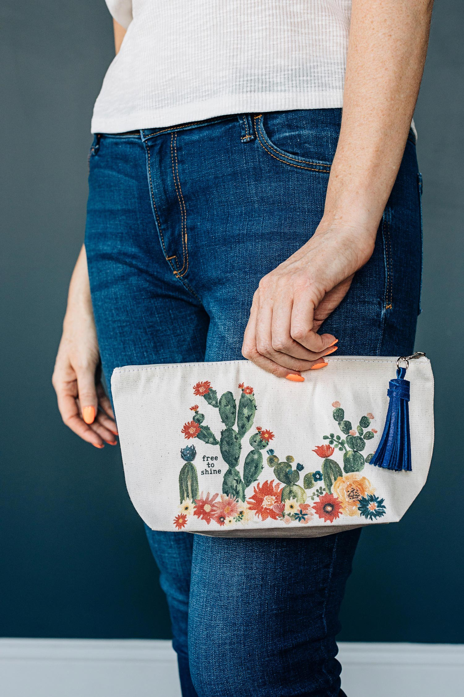 ethical brands empowering women