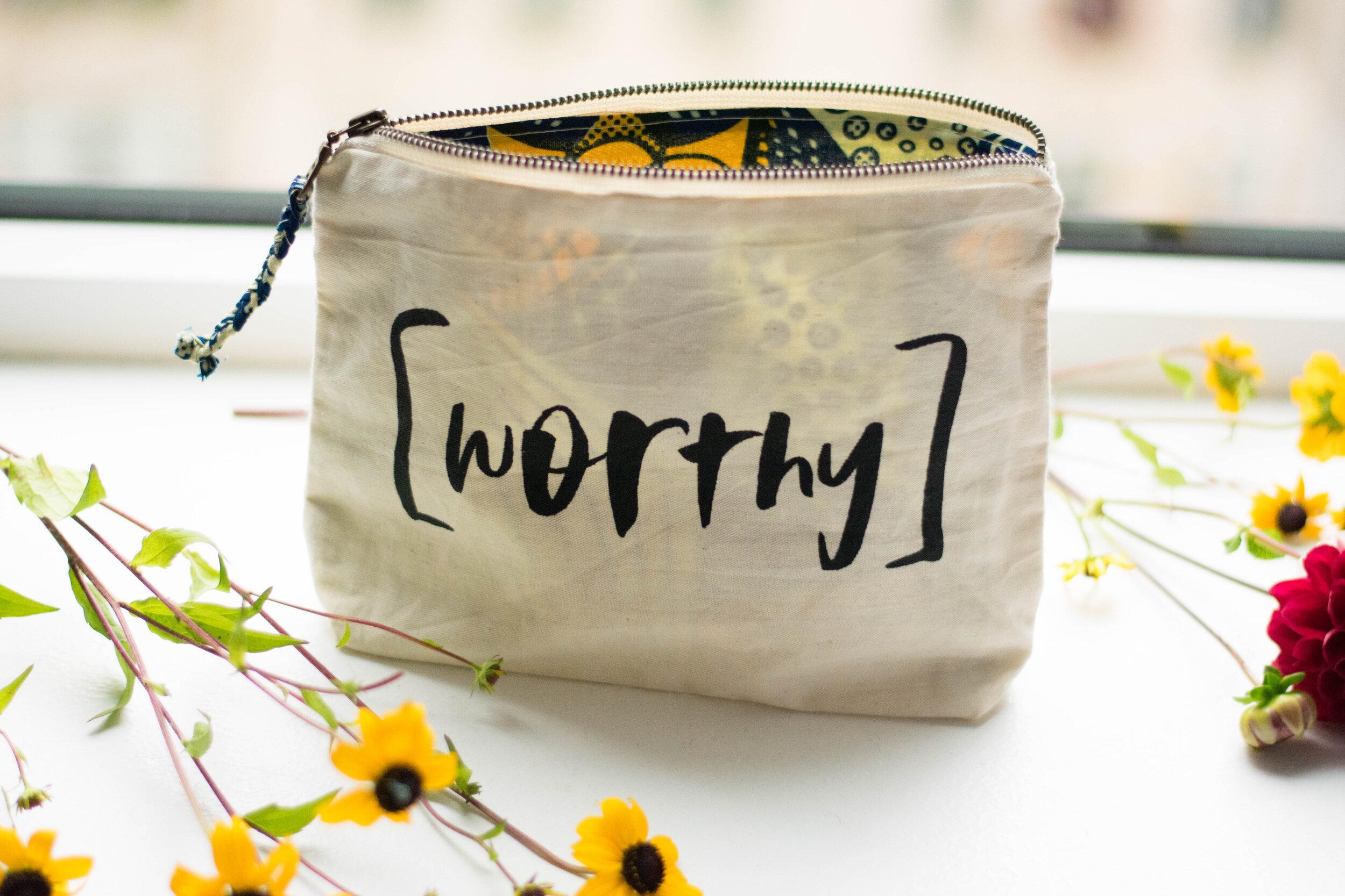 brands empowering survivors
