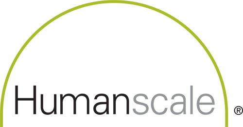 HumanScale logo.png