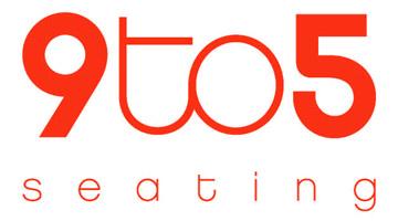 9to5 Seating Logo.jpg