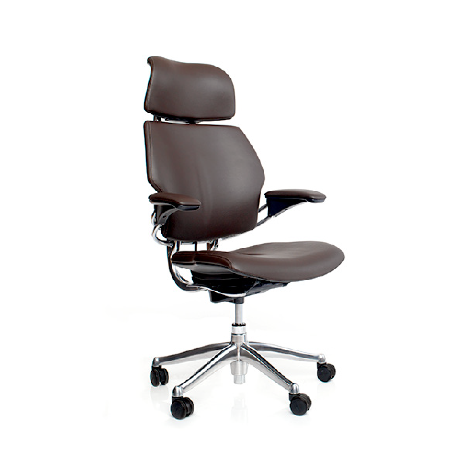 executive/conference   image courtesy of Humanscale