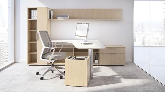 OFS_Desk2.jpg