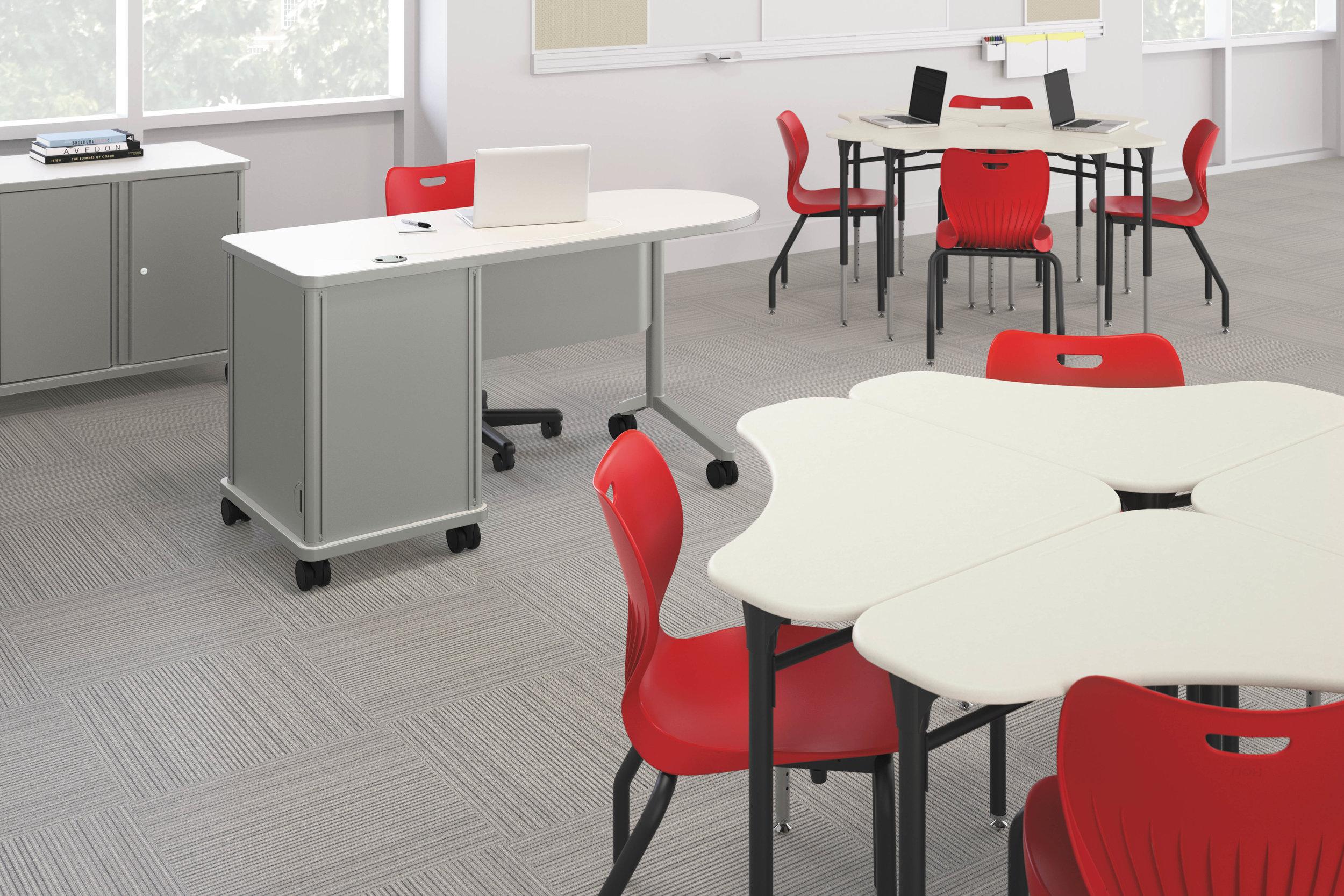Smartlink Associate Desk Cluster 2-1.jpg