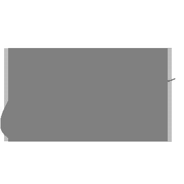 Gray_Nike.png