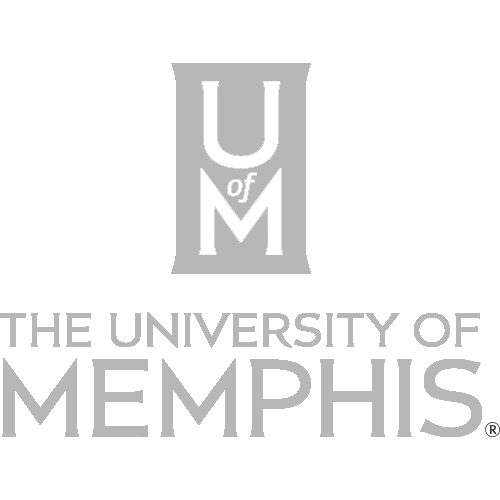 Gray_University of Memphis.png