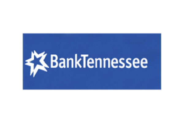 Box_Bank Tennessee.png