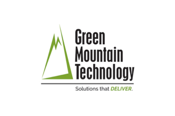 Box_Green Mountain Technology.png